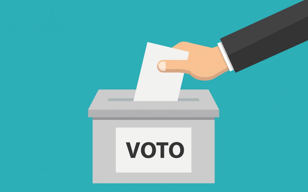 Scadenza domanda voto domiciliare per elettori affetti da infermità