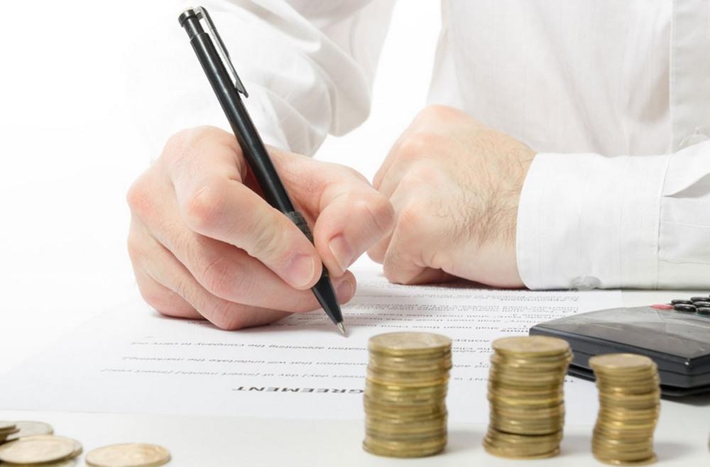Regione Lombardia Bando Contributi alle piccole e medie imprese per realizzare la diagnosi energetica o adottare la norma ISO 50001