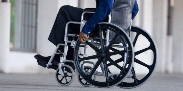 Bando concessione della Misura B2 a favore delle persone con disabilità grave o in condizioni di non autosufficienza – Anno 2020.