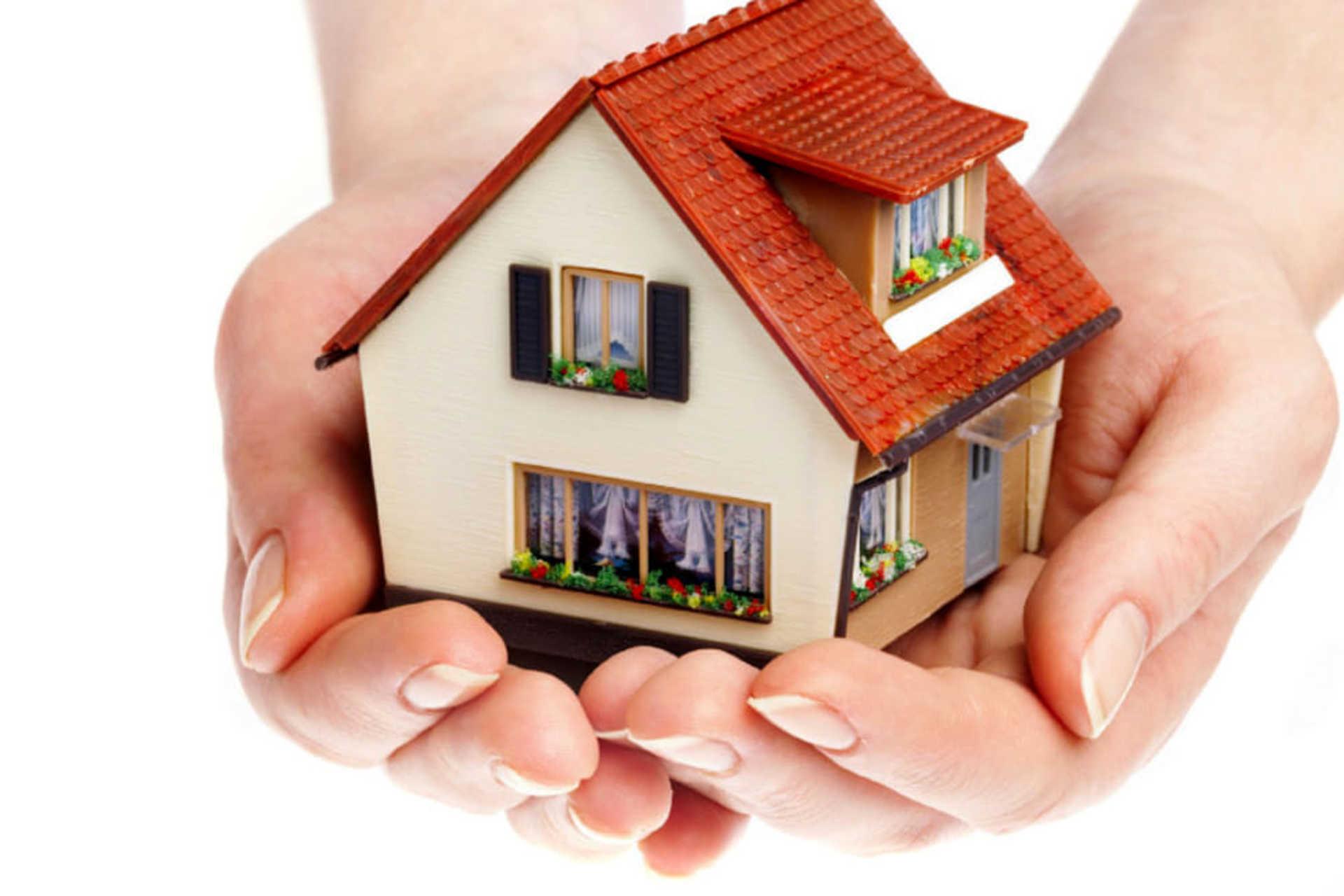 BANDO sostegno al mantenimento alloggio in locazione