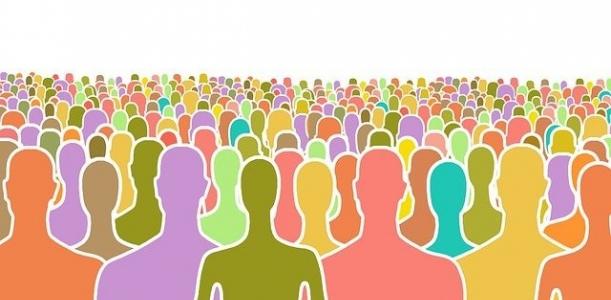 Bando Pubblico di selezione per soli titoli per il conferimento di incarichi di rilevatore del censimento permanente della popolazione - 2021